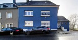 House – 5 bedrooms – Rambrouch