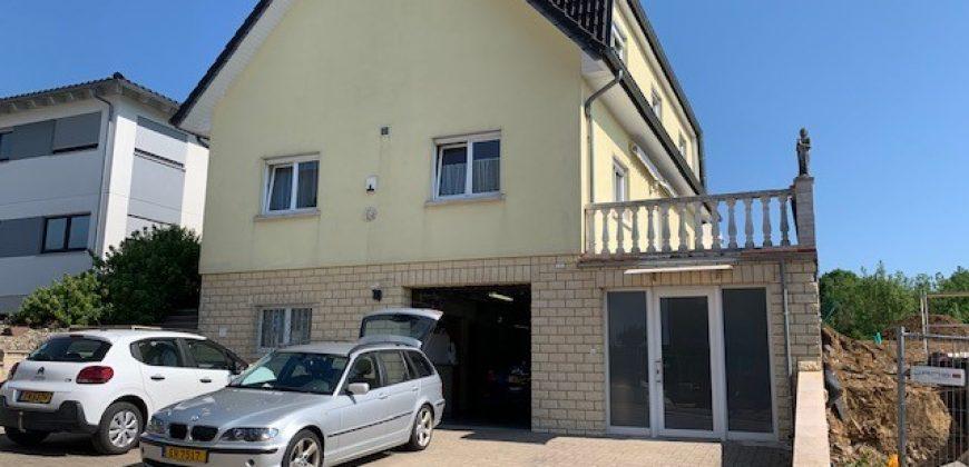 Maison à vendre à BURMERANGE