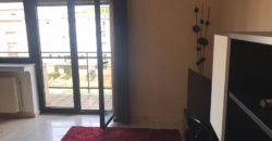 Apartment 1 bedroom in Esch-sur-Alzette